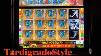 Microgaming French Roulette criptovalute 26297