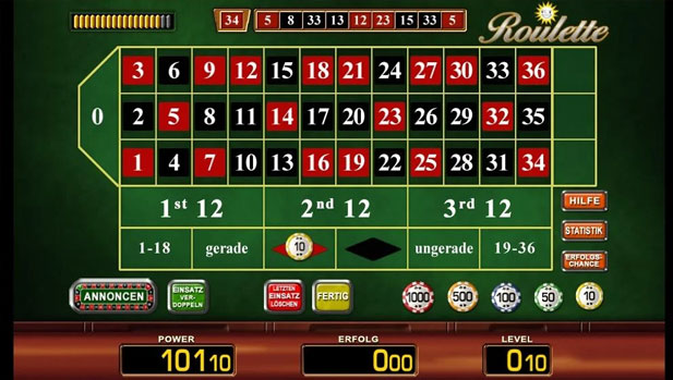 Tipologie scommesse 01 36127
